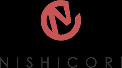 NISHICORI